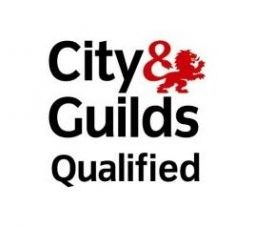 city-and-guilds-qualified-300x227