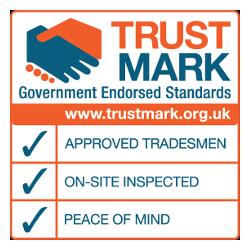 TrustMarkLogo2