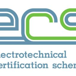 ecs_registered_electrician