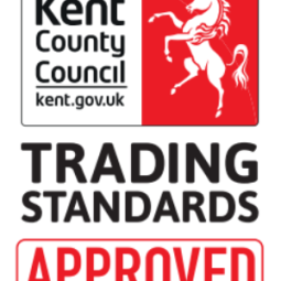 kent-trading-standards-approved